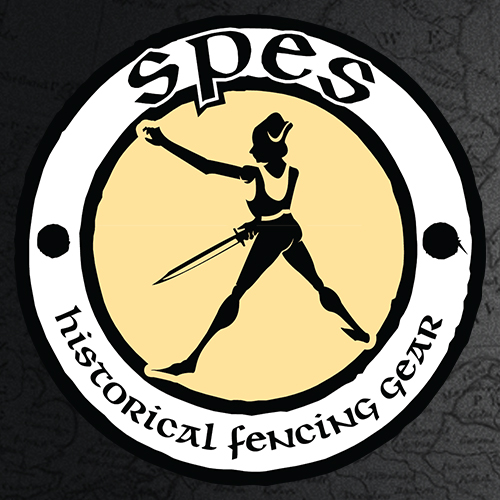 Spes historical fencing